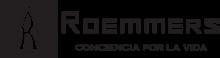Laboratorios Roemmers - Conciencia por la vida